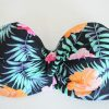 Costum de baie Eliza tropical