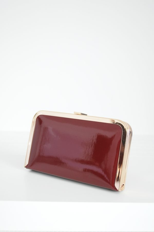 Clutch Fifi bordo